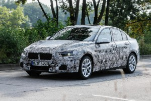 bmw-1-series-sedan-spy-photo-1