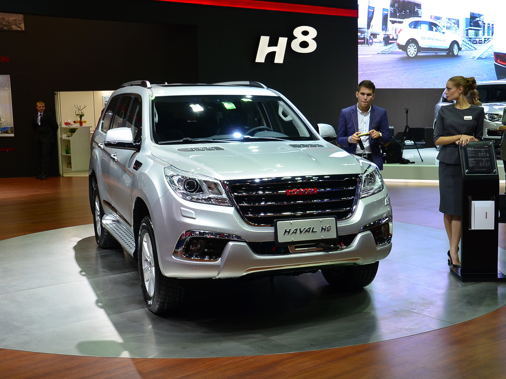 haval-h9-3