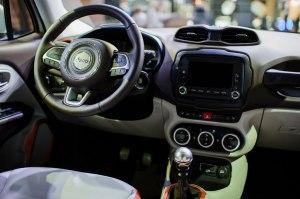 jeep-renegade-4