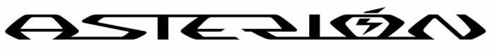 lamborghini-asterion-logo