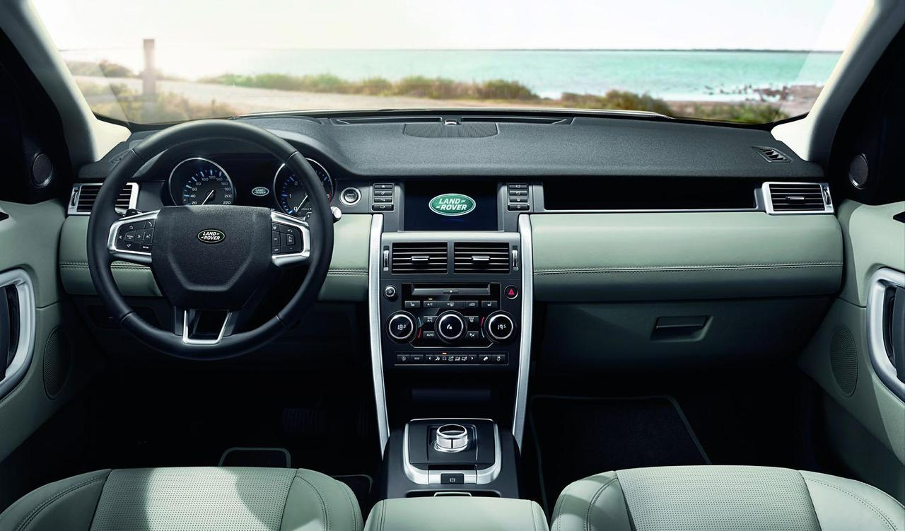 land-rover-discovery-sport-12