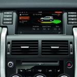 land-rover-discovery-sport-14