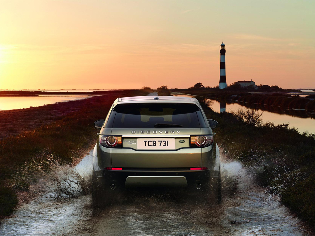 land-rover-discovery-sport-18