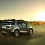 land-rover-discovery-sport-19
