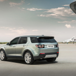 land-rover-discovery-sport-28