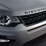 land-rover-discovery-sport-30