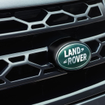 land-rover-discovery-sport-31
