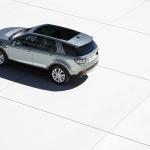 land-rover-discovery-sport-36