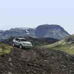 land-rover-discovery-sport-7