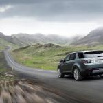 land-rover-discovery-sport-9