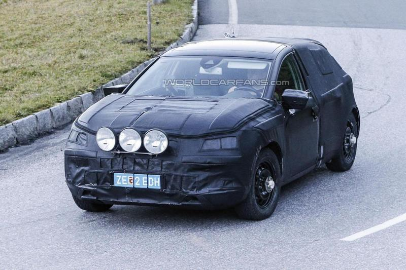 seat-crossover-spy-photo-1