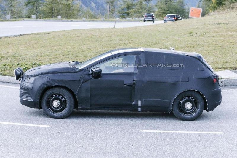 seat-crossover-spy-photo-3