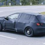 seat-crossover-spy-photo-4