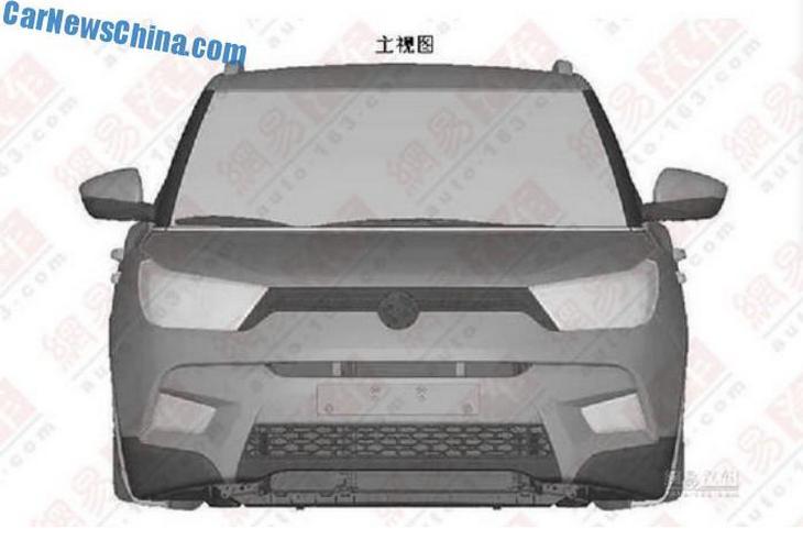 ssangyong-x100-patent-2