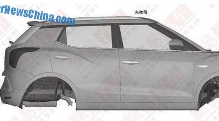 ssangyong-x100-patent-5