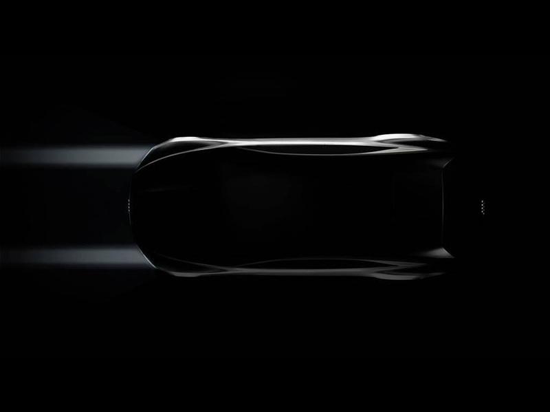 audi-a9-concept-teaser