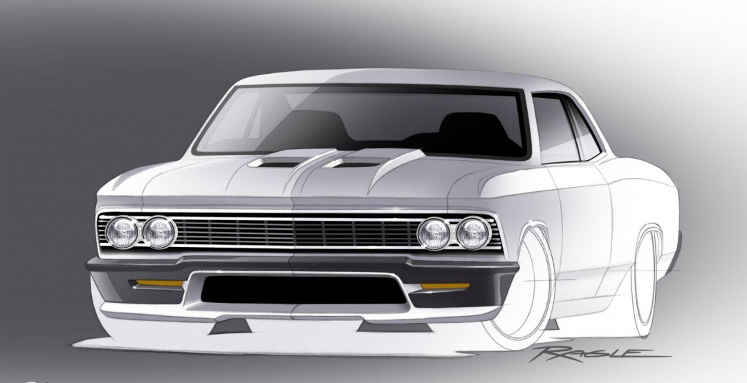 chevrolet-chevelle-980hp-ringbrothers