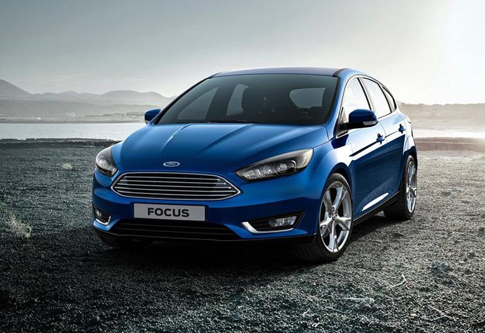 ford-focus-2015-1