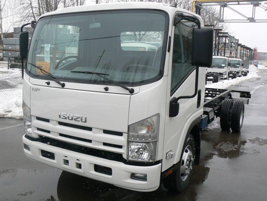 isuzu-npr-75