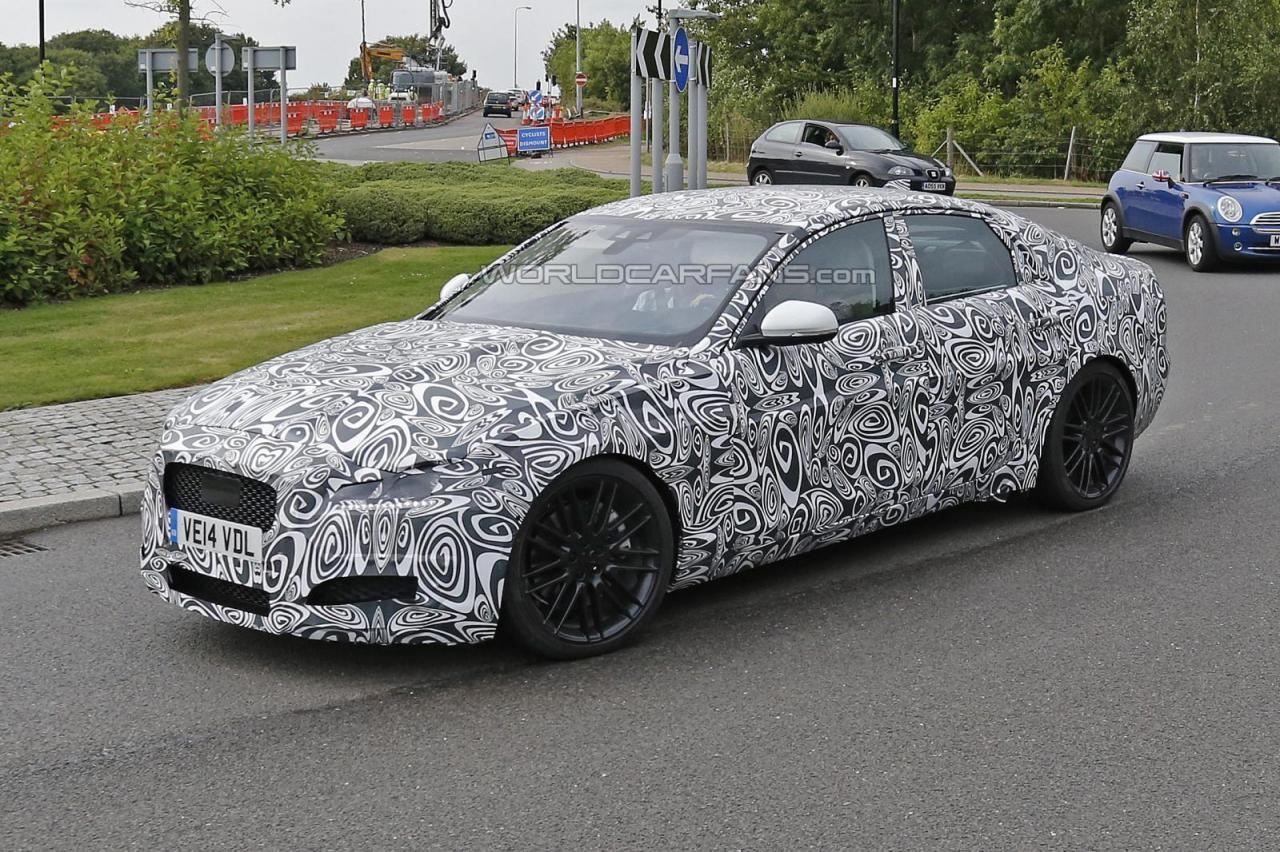 jaguar-xf-2016-spy-photos-4