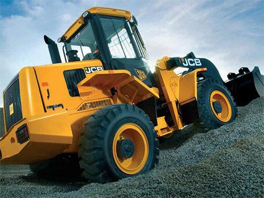 jcb-422zx-1