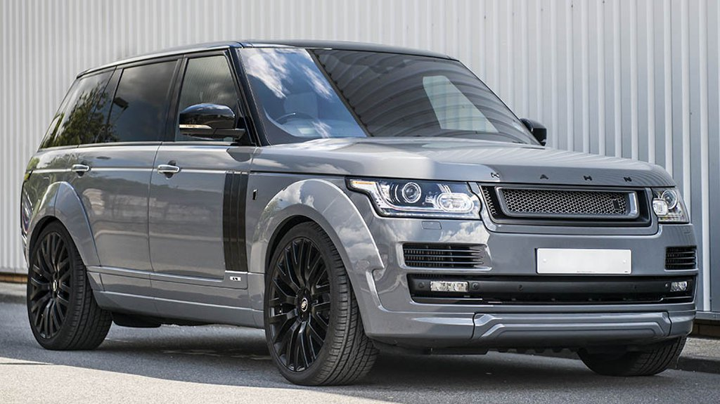 range-rover-performance-edition-tuning-a-kahn-design-1