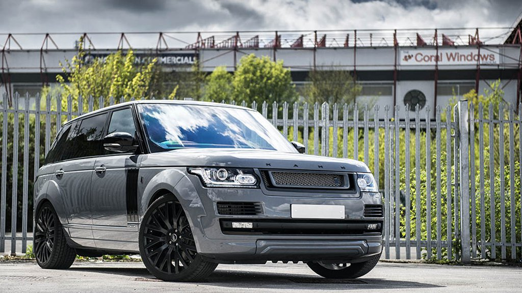 range-rover-performance-edition-tuning-a-kahn-design-3
