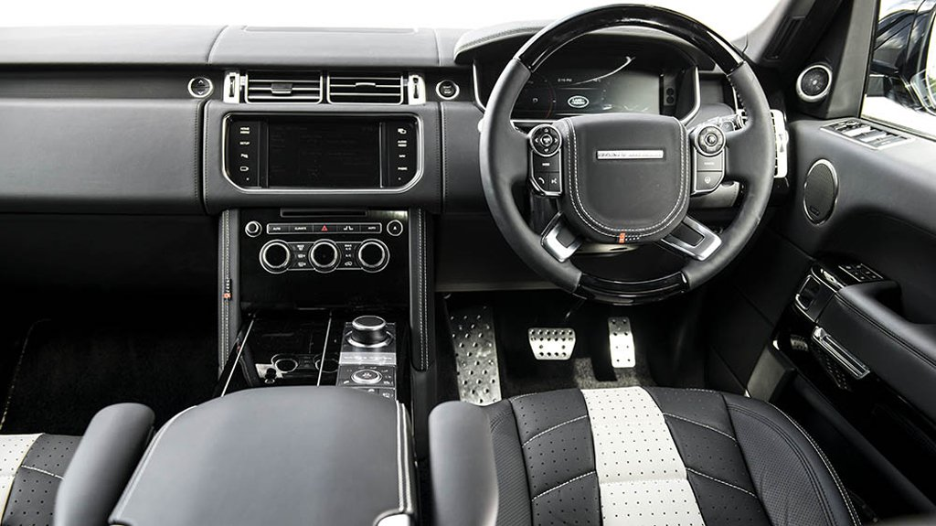 range-rover-performance-edition-tuning-a-kahn-design-6