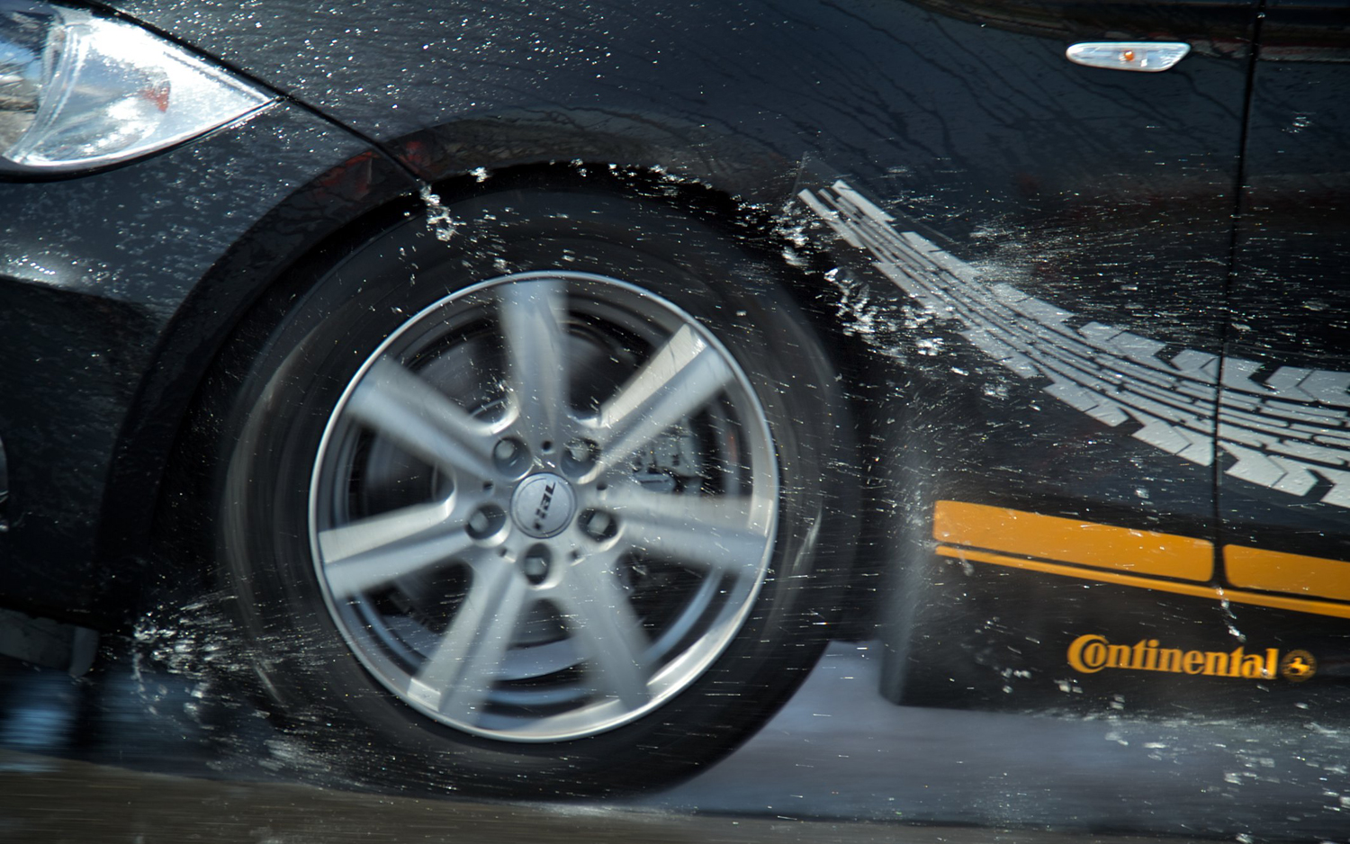 continental-tires-1