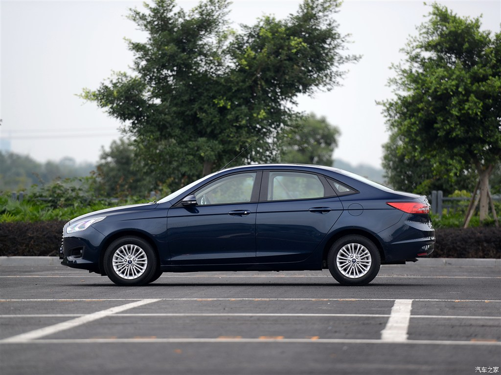 ford-escort-2015-2