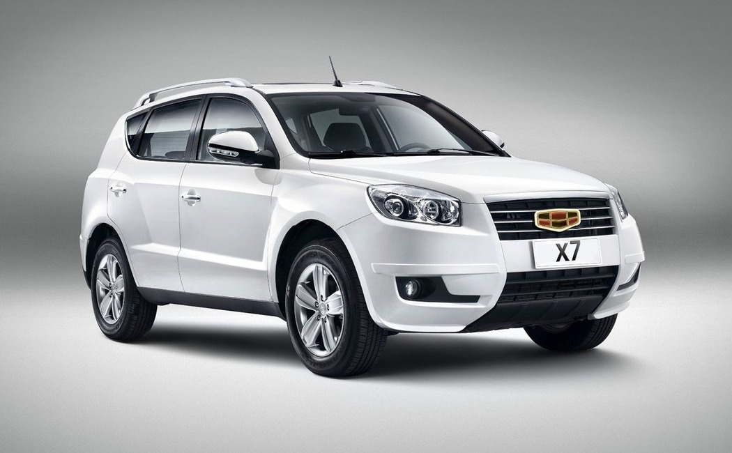 geely-emgrand-x7-1