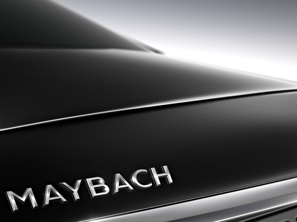 mercedes-maybach-logo