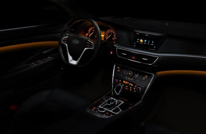 geely-gc-9-interior