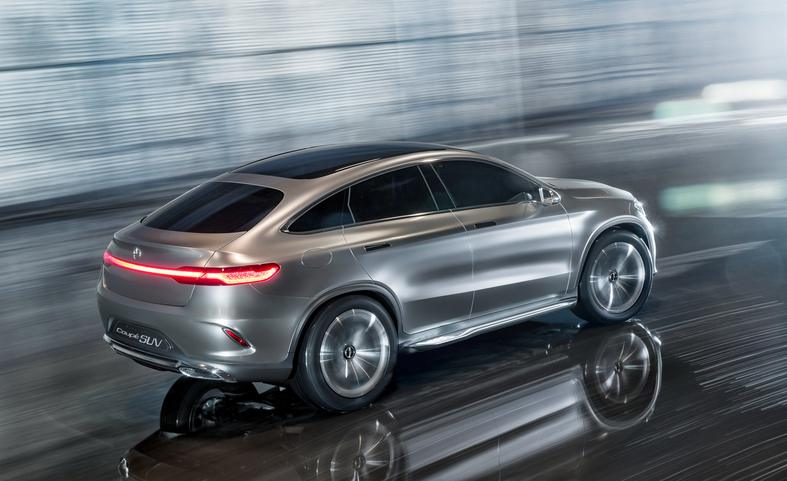 mercedes-benz-gle-coupe-2015-4
