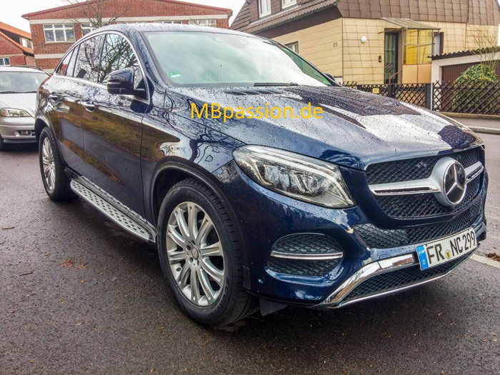 mercedes-benz-gle-coupe-spy-photo-1