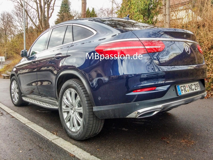 mercedes-benz-gle-coupe-spy-photo-2