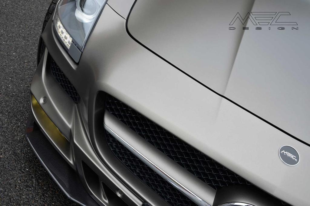 mercedes-benz-sls-amg-roadster-tuning-mec-design-4
