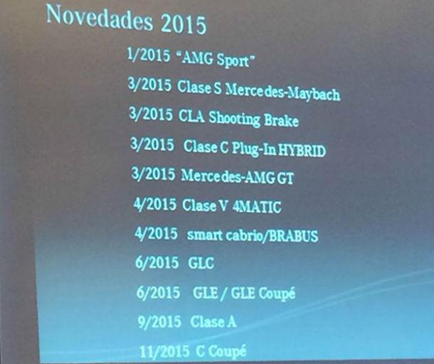 mercedes-new-models-2015-spy-photo