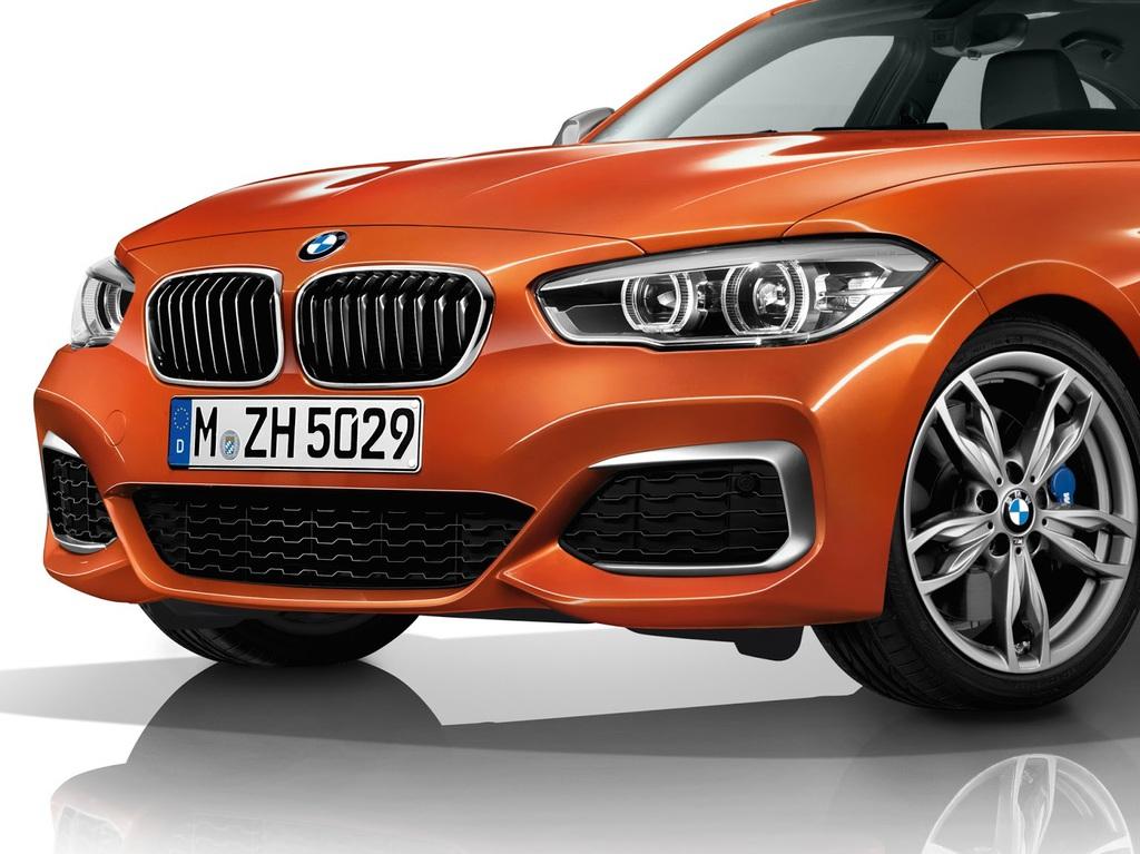 BMW-M135i-2015-2
