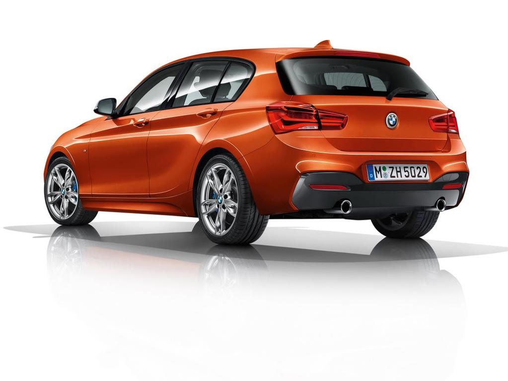 BMW-M135i-2015-3