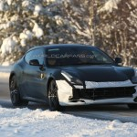 ferrari-ff-restyling-spy-photo-1