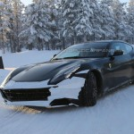 ferrari-ff-restyling-spy-photo-2