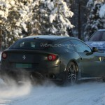 ferrari-ff-restyling-spy-photo-3