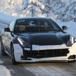 ferrari-ff-restyling-spy-photo-6