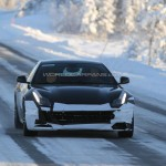 ferrari-ff-restyling-spy-photo-7