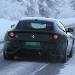 ferrari-ff-restyling-spy-photo-8