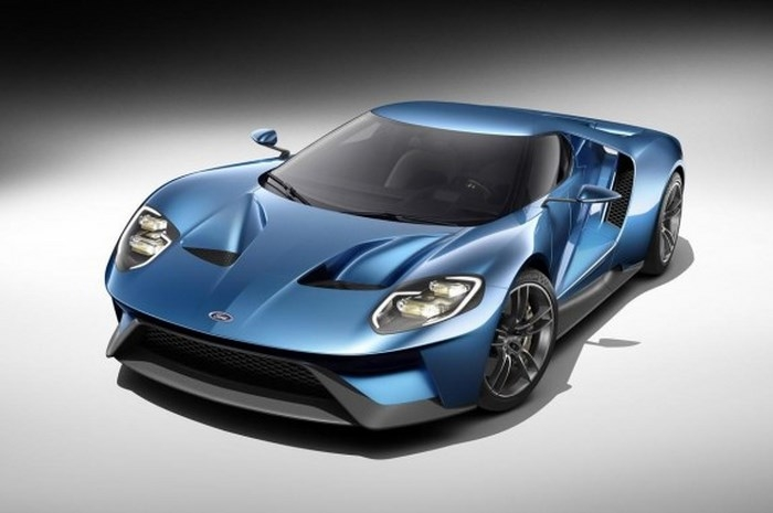 ford-gt-concept-1