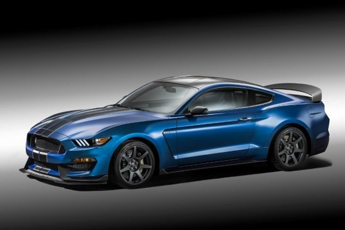 ford-mustang-gt350r