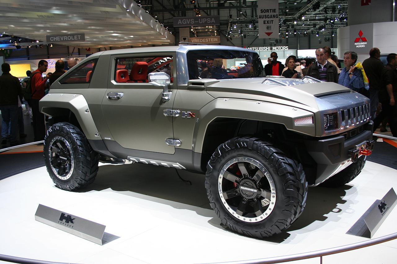 gmc-hx-concept-1