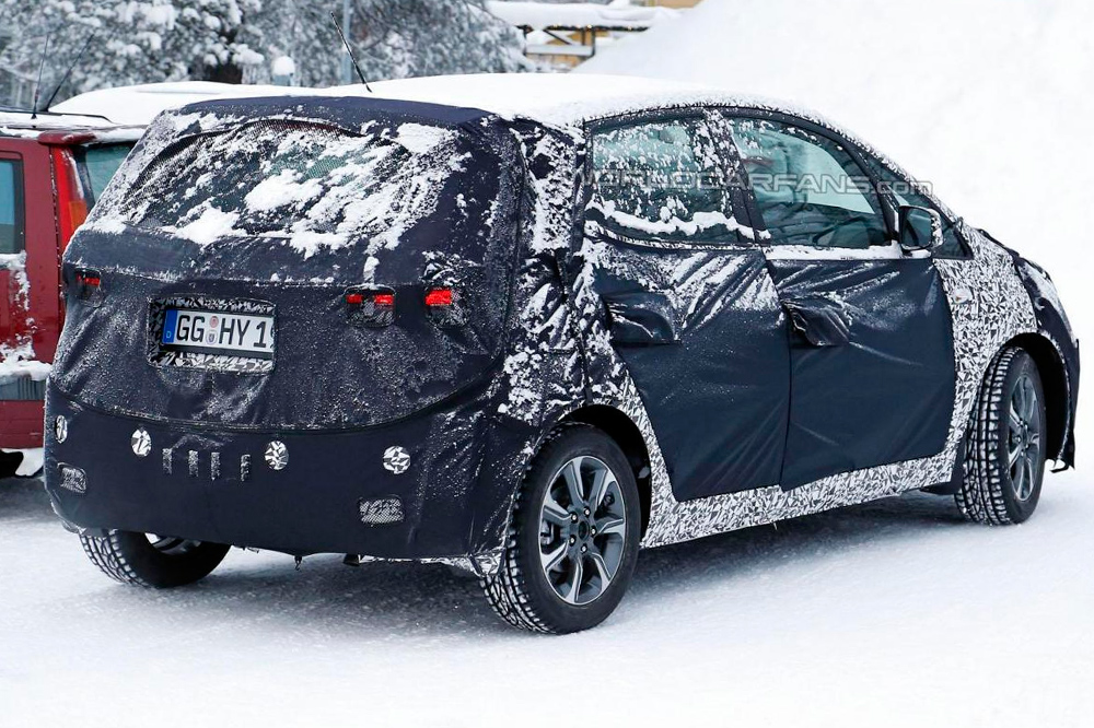 hyundai-ix20-spy-photo-3